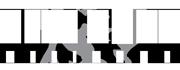 NEW BODY ALLIANCE Logo